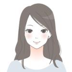 Rei姉プロフィール