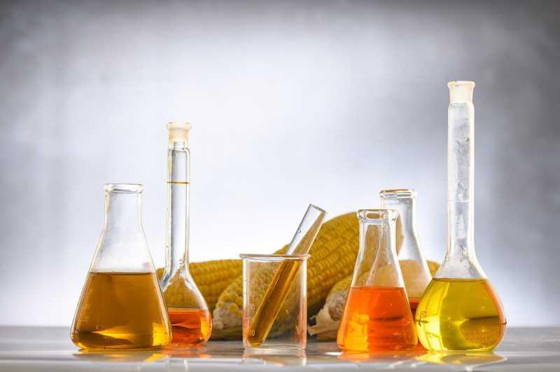 基準①【3つの有効成分】が配合されている制汗剤を選ぶ