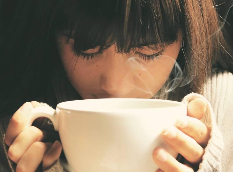 ワキガの臭いが自分でわからないのは「嗅覚の慣れ」のせい!